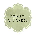 Swasti